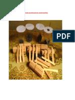 Gambar permainan untuk pembelajran matematika.rtf