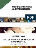 aula1_ÉTICA  E  USO DE ANIMAIS EM CIRURGIA EXPERIMENTAL_t15