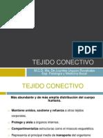 tejidoconectivomuscularynervioso14-120801212203-phpapp01