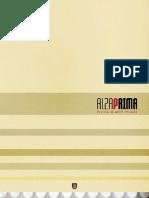 Alzaprima+1+Lista