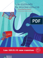 PNL Bornemann un_elefante_ocupa_mucho_espacio.pdf