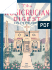 The Rosicrucian Digest - July 1930.pdf