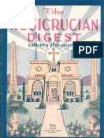 The Rosicrucian Digest - July 1930.pdf