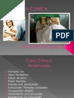 Historia Clinica Anemia2