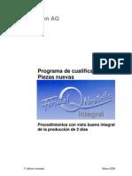 es_formel_q_piezas_nuevas_integral_pdf_file.pdf
