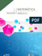 Pisa 2012 Matematica Modulo 2[1]