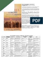 57216573 Doce Hombres Comunes y Corrientes