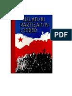 Tuzlanski NOP