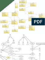 Presentación Diagrama de Clases y Casos de Uso