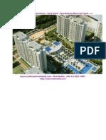 Apartamentos Na Planta Barra Da Tijuca Rj Real Nobile Estrelas