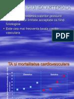 Fileshare.ro_ischemie Miocardica. HTA
