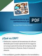 Exposicion (ERP)