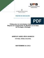 TESIS MASTER VERSION FINAL Arnulfo Ríos UAB 2012