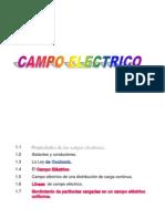 Campo+Electrico+3