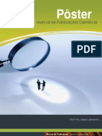 textopstercientfico-120416131045-phpapp02