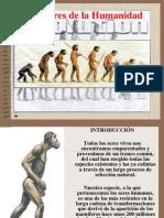 albores-de-la-humanidad-1209921696287983-8