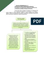 Guia de Aprendizaje No.17 (Estados Financieros)