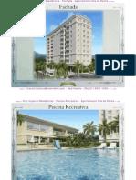 Apartamentos Na Planta Vila Da Penha Rj Real Nobile Vila Imperial