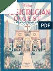 The Rosicrucian Digest - November 1930.pdf