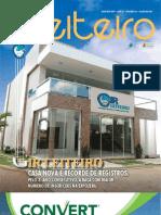 Revista Gir Leiteiro | N°42 | Maio 2012