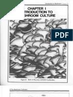 eBook - Mushrooms - The Mushroom Cultivator