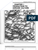eBook - Mushrooms - The Mushroom Cultivator
