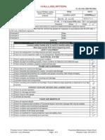 10046873-310025062.pdf