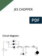 45189679-Jones-Chopper.pptx