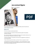 How Indonesia overtook Nigeria.pdf