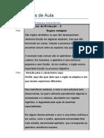 evidências da evo 2.pdf