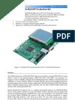 Dev Kit 1207
