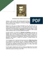 Antologia Lit. Hisp. i 2