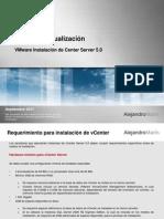 guiadeinstalaciondevcenter5-120130170547-phpapp01