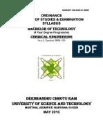 Chemical engineering ebook 6500 catalysis ceramics chemical engineering fandeluxe Images