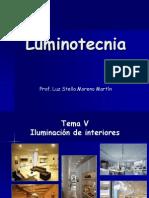 iluminacion_de_interiores.pdf