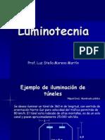 ejemplo_iluminacion_tuneles.pdf