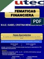 8_TASAS_EQUIVALENTES