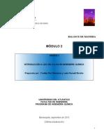 Modulo_Balance_Unidad_2.doc
