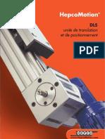 DLS 04 FR (Jun-13).pdf