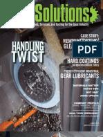 Gear Solutions - 2013-06