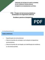 snubbers_yales_v3__Modo_de_Compatibilidade_.pdf