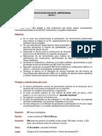 excelempresarial2007-121004163005-phpapp01 (1)
