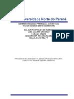 Modelo Port Grupo (1)