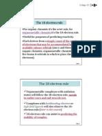 Ktt211 18 electron rules.pdf