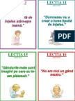 CURS de MIRACOLE_3.ppt