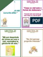 CURS de MIRACOLE_5.ppt