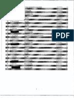 53 _Renton Police Department Public Records