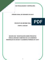 INFORME FINAL ANCASH.pdf
