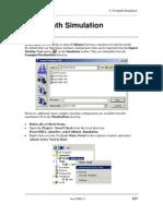 PM 09 ToolpathSimulation