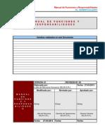 6. MANUAL DE FUNCIONES Y RESPONSABILIDADES-27-03.docx